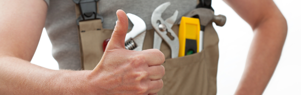 New database aims to link self builders to contractors