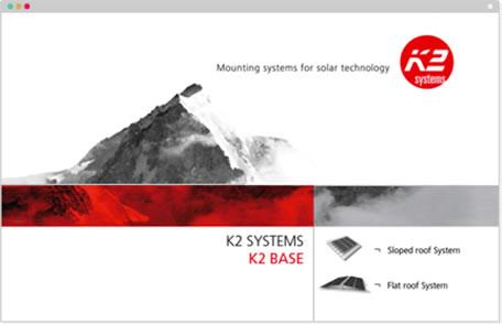 k2 design image