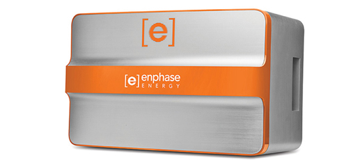 Enphase to test energy storage system in Australia and New Zealand
