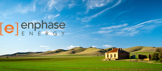 Enphase prepared to challenge competitors on energy storage in Australia and New Zealand