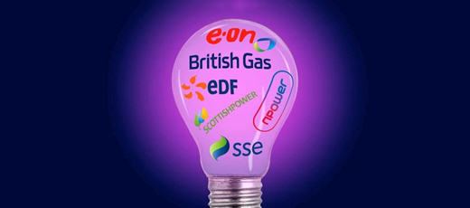 Will the last energy giant to leave your home please turn off the lights!