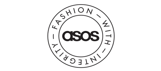 ASOS: Fashion with Integrity