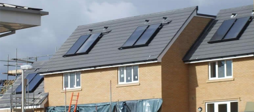 Feed-in Tariff damages claim reaches £140m