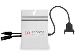 Enphase - M215-60-230-S22-UK