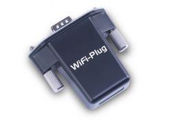 JFY - Wifi Plug