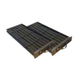 Greenwood HRV2 Filter