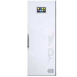 HYCUBE - e.Active L - 9.6kWh