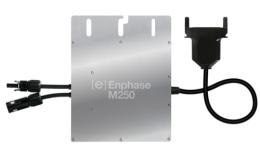 Enphase - M250-72-2LN-S2