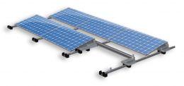 Valk - Underlay For PV Roof ValkPro+ (250x75mm)