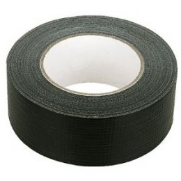 Duct Tape/Gaffer Tape