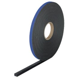 GSE Pre Compressed Seal (5.5m)