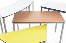 Desks & Tables