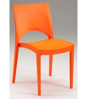 1007-1007 Moon Orange