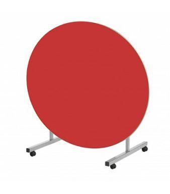 Circular Tilt Table