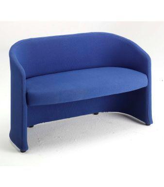 Suki Sofa