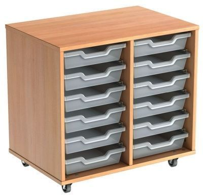 Busybase-Mobile-Tray-Storage,-compressor