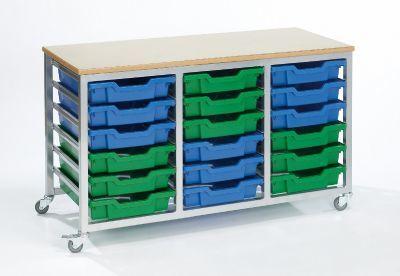 8000-Series-Tray-Storage-System -compressor