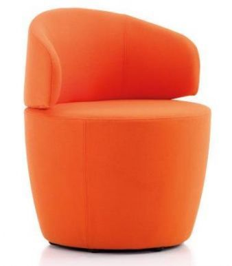 Ovee Colour Designer Tub Chair