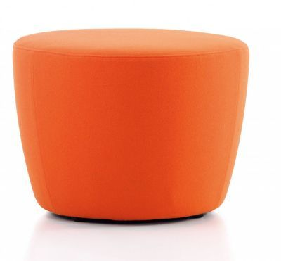 Ovee Reception Designer Stool