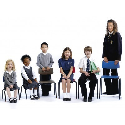 Bellos Classroom Chairs Group