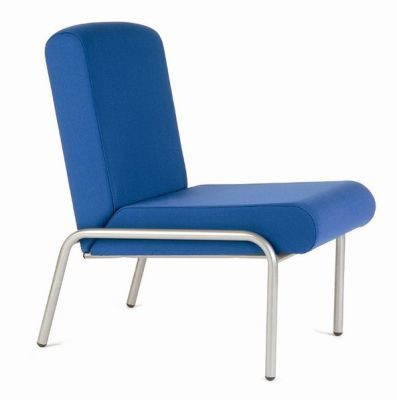 Easi Single Side Chair