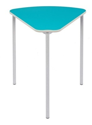 Segat Modular Table Summer Blue Top