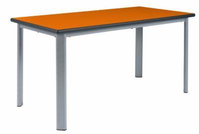 Tempest Heavy Duty Modular Classroom Tables