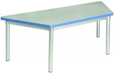 Envito-Trapezoidal-Classroom-Table-compressor