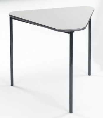 Single-Wedge-Modular-Classroom-Table-2-compressor