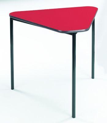 Single-Wedge-Modular-Classroom-Table-compressor