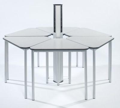Wedge-Modular-Classroom-Tables-compressor
