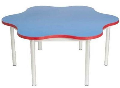 Envito-Flower-Daisy-Classroom-Table-compressor