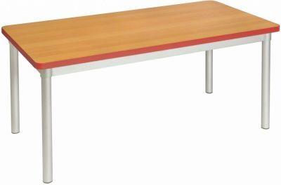Envito-Rectangular-Classroom-Table-compressor