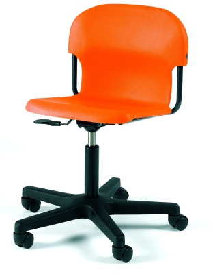 CHAIR 2000 SWIVEL