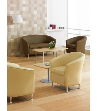 Barolo Chrome Feet Mood