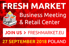 Fresh Market Poland - small side (FREE)