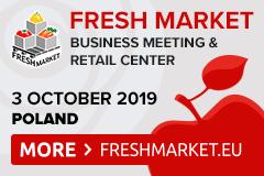 Fresh Market SM Side Banner - FOC - Artur