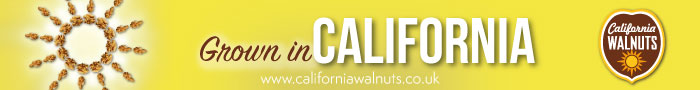 Californian Walnuts (web central banner 700x90)