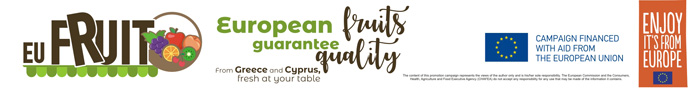 EU Fruits (Fruit Attraction 2019)