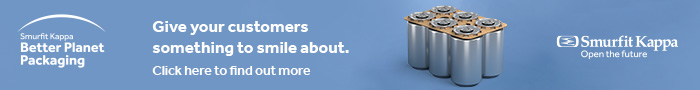 Smurfit Kappa Web Central Banner (700x90 position 3)
