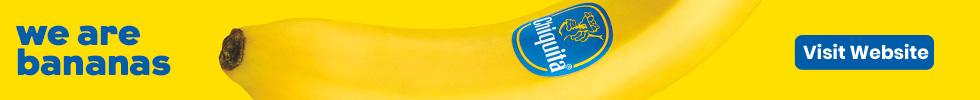Chiquita Super AF Web Mar20