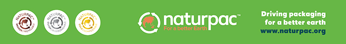 Naturpac central PP banner