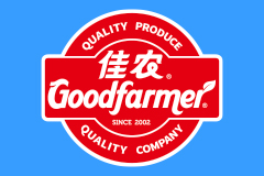 Goodfarmer AF web site side banner