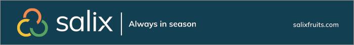 SALIX FRUITS - 1 WEEK CENTRAL BANNER EF