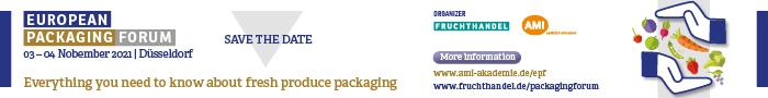 European Pack Forum ALL webs Oct21