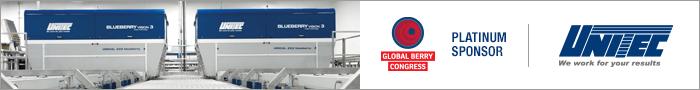 Unitec Central EF Web Oct21 (GBC spons)