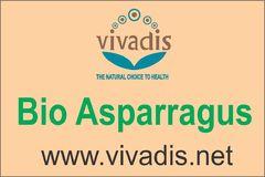 Vivadis Peru (240x160 no.4) EF Web