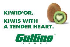 Gullino EF Sm Side (240x160) Position 4