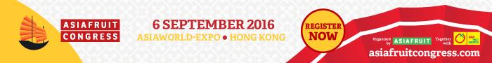 AFC 2016 Central Banner