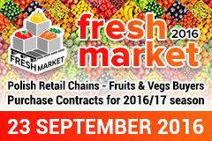 FreshMarket (EF web Sm Side 240x160) EF Web